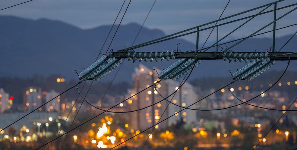 Electrificación de la economía
