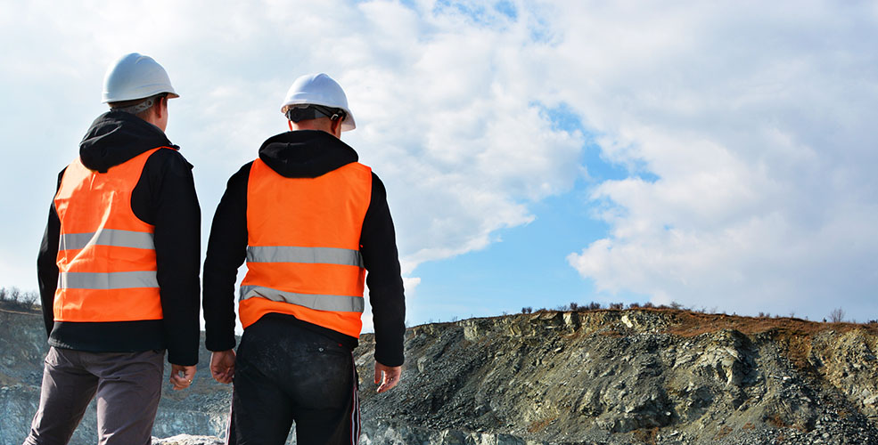 El Banco Mundial lanza Climate-Smart Mining Facility