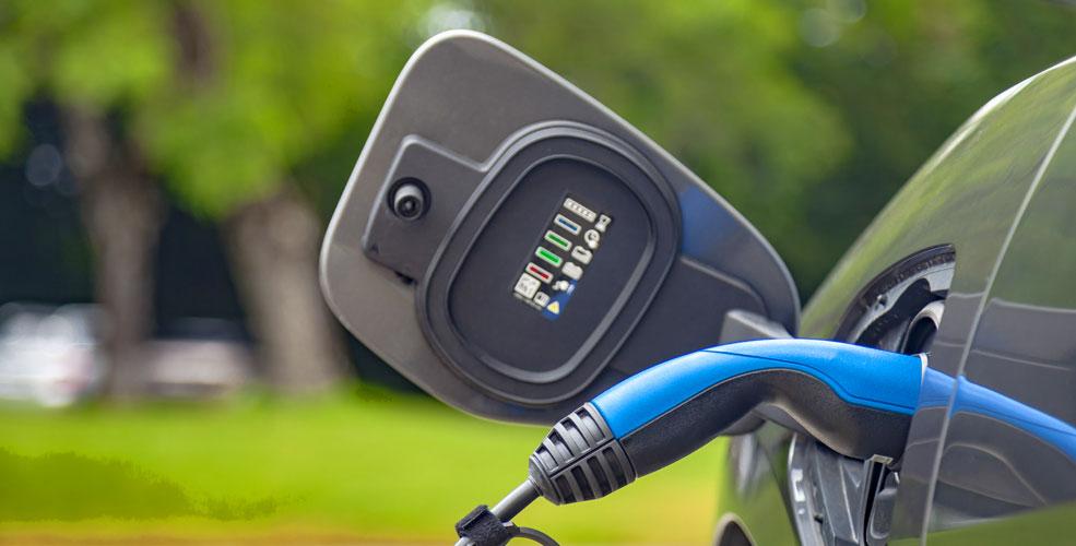 Las 14 claves para cumplir con la descarbonización