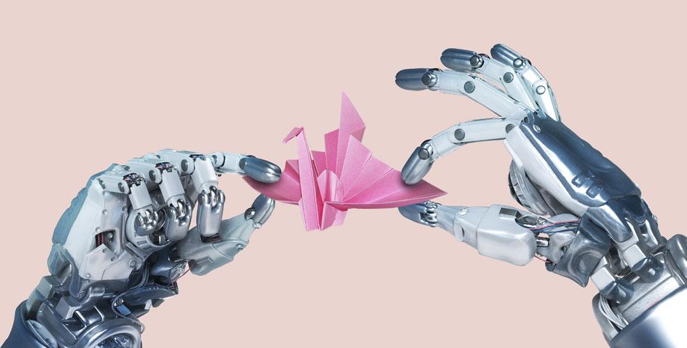 Inteligencia artificial, impulso a la electromovilidad